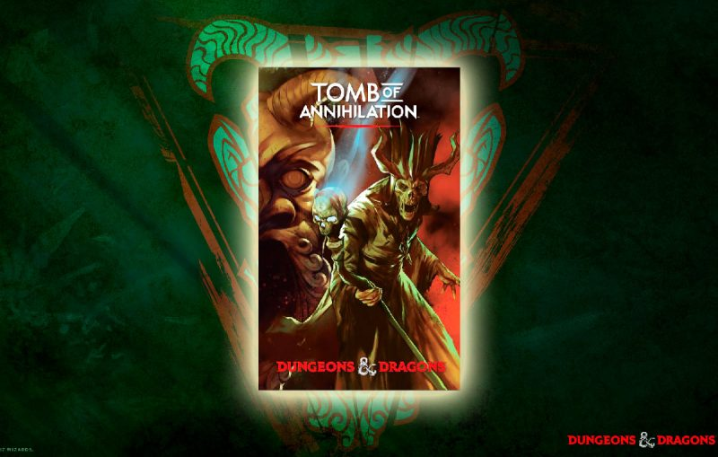 Tomb-of-Annihilation-Avventura-Dungeons-Dragons
